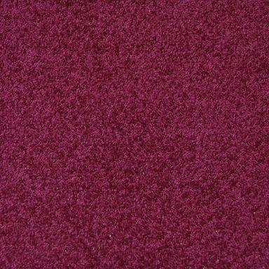 Wykładzina dywanowa na mb NEW PRADO fioletowa 4 m
