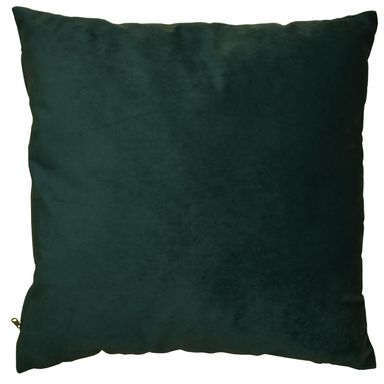 Poduszka gotowa SWING  45 x 45 cm