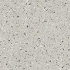 Blat kuchenny laminowany terrazzo grey 152s Biuro Styl