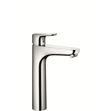 Kran do umywalki ECOS XL HANSGROHE