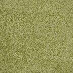 Wykładzina dywanowa na mb NEW PRADO zielona 4 m