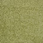 Wykładzina dywanowa NEW PRADO zielona 4 m