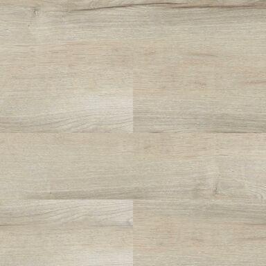 Panele podłogowe laminowane Dąb Rocky AC4 8 mm Home Inspire
