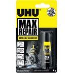 Klej reperacyjny MAX REPAIR UHU