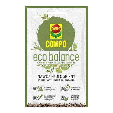 Nawóz organiczny 50 g ECO BALANCE COMPO BIO