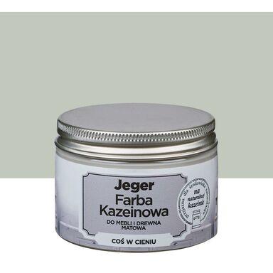 Farba kazeinowa 0.125 l Coś w cieniu Jeger